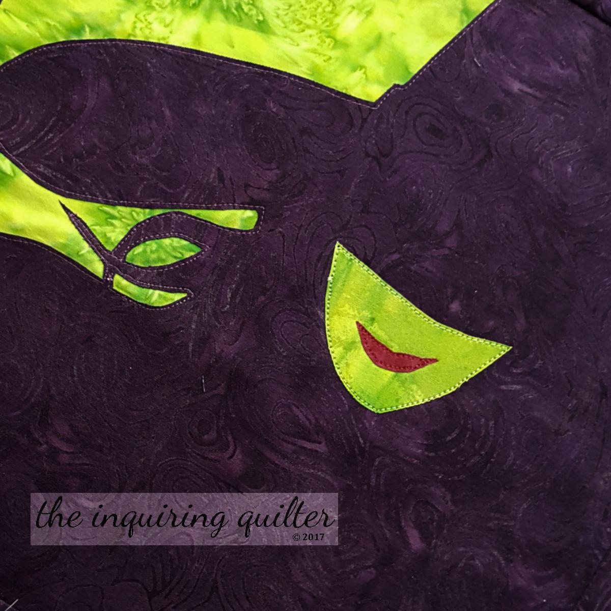 Wicked Envy 5.jpg