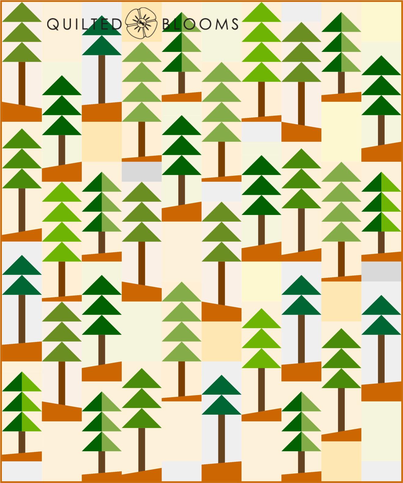 planted-pines-no-seams-sm-wm.jpg