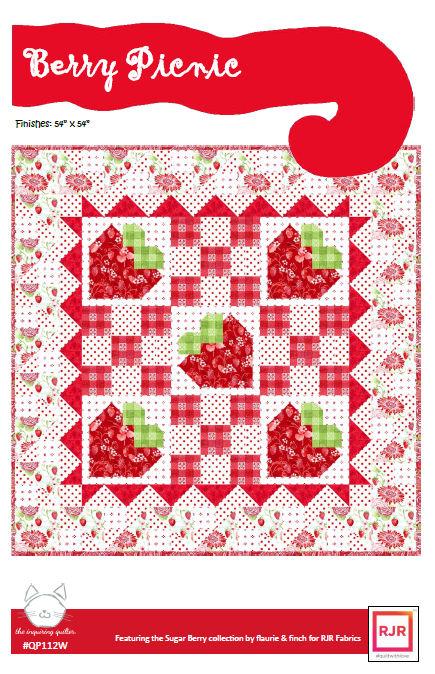 Berry Picnic cover.jpg