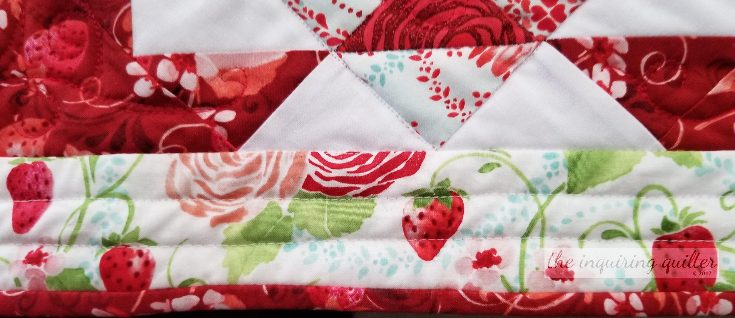 Cherry Churn Dash 4.jpg