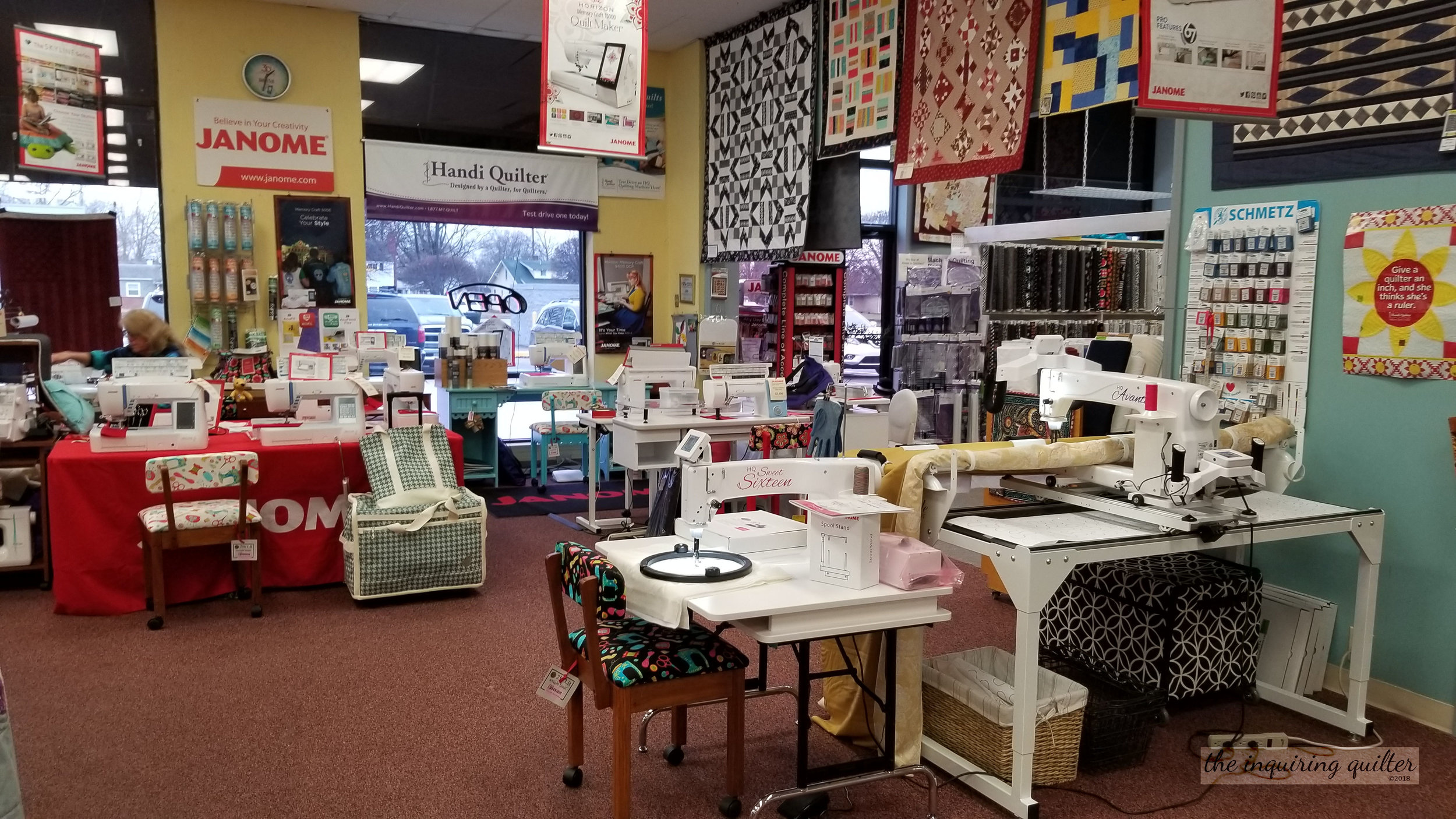 Shop 7.jpg