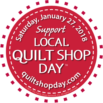 2018 Local Quilt Shop Day 1.png