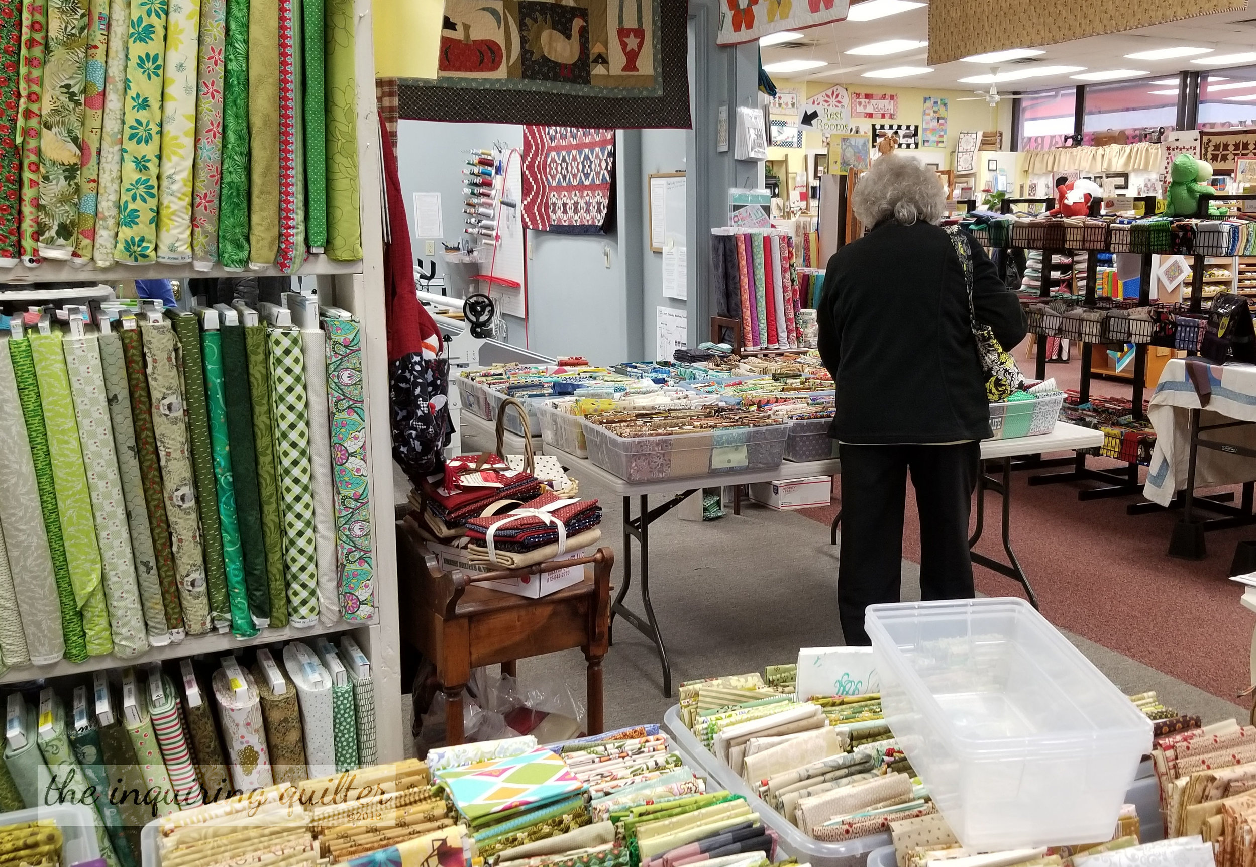 Local Quilt Shop Day 4.jpg