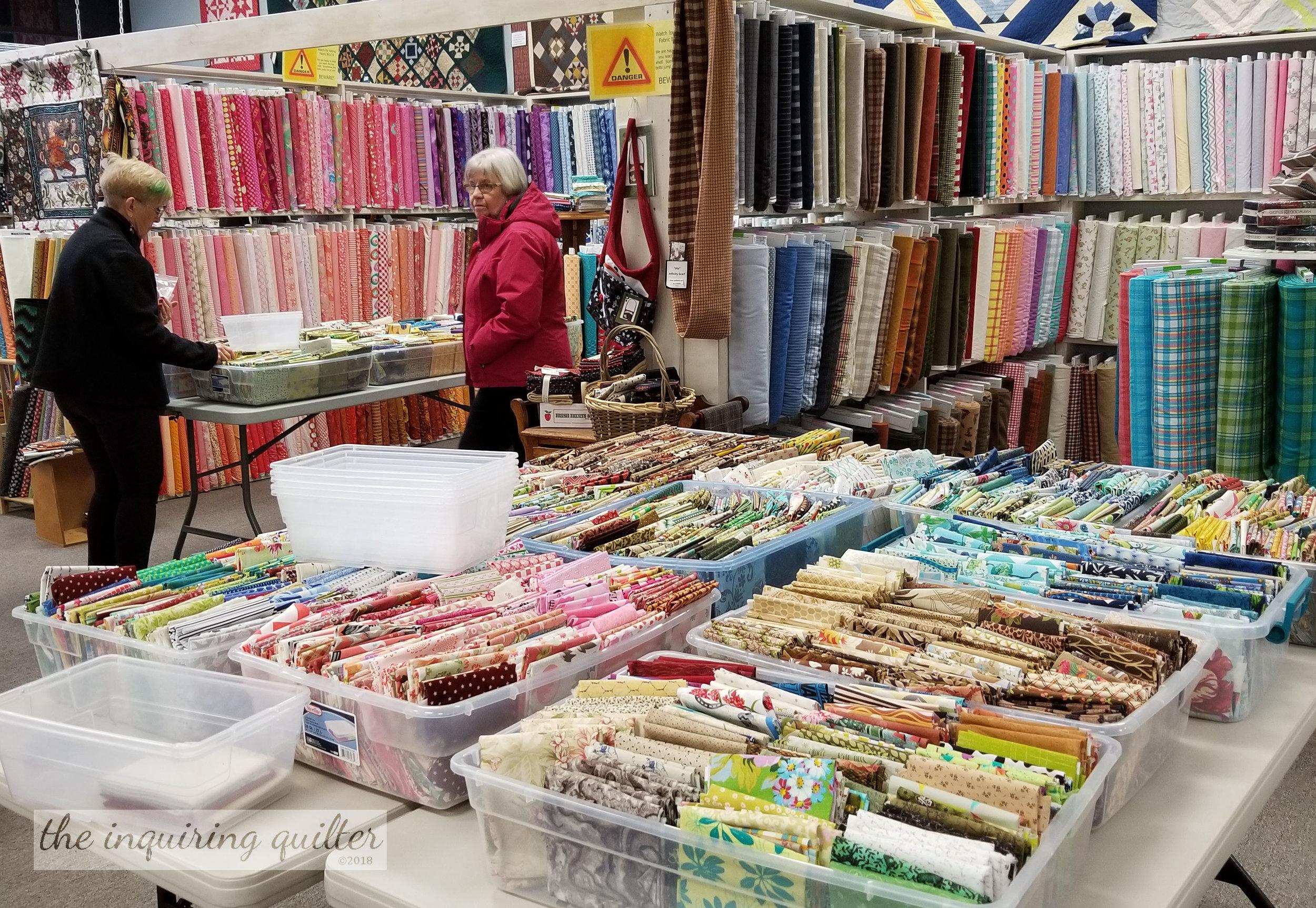 Local Quilt Shop Day 5.jpg