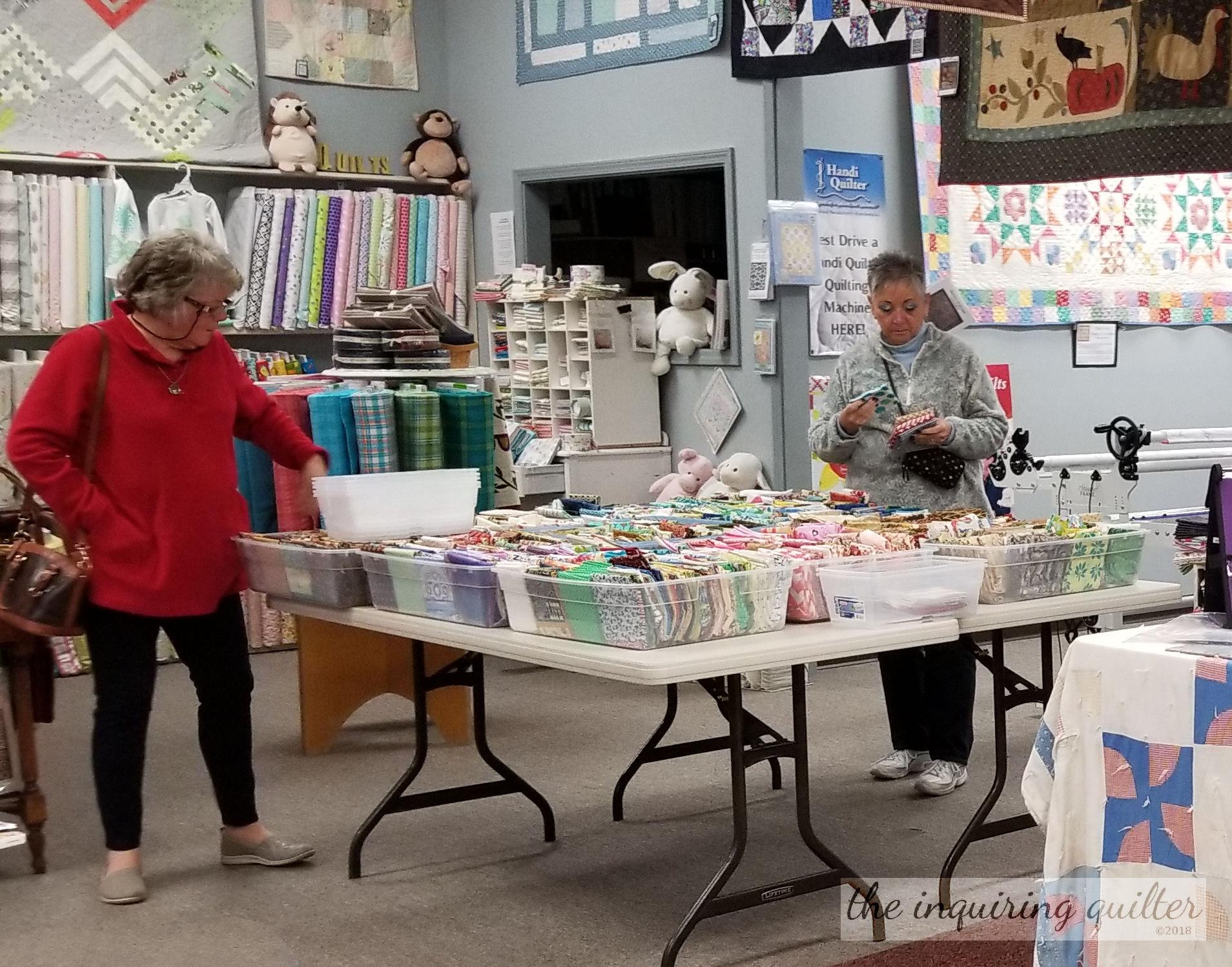 Local Quilt Shop Day 9.jpg