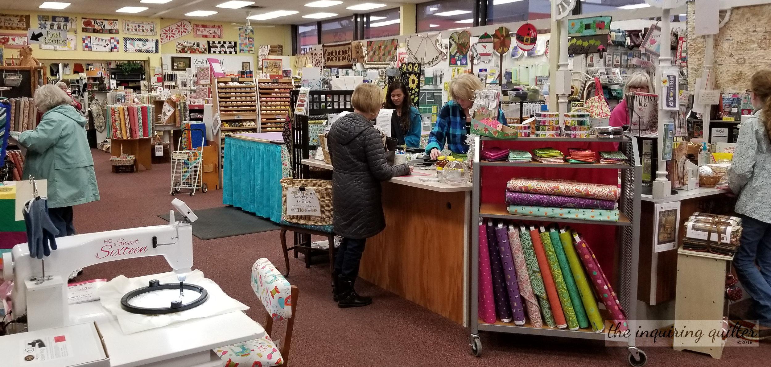 Local Quilt Shop Day 7.jpg