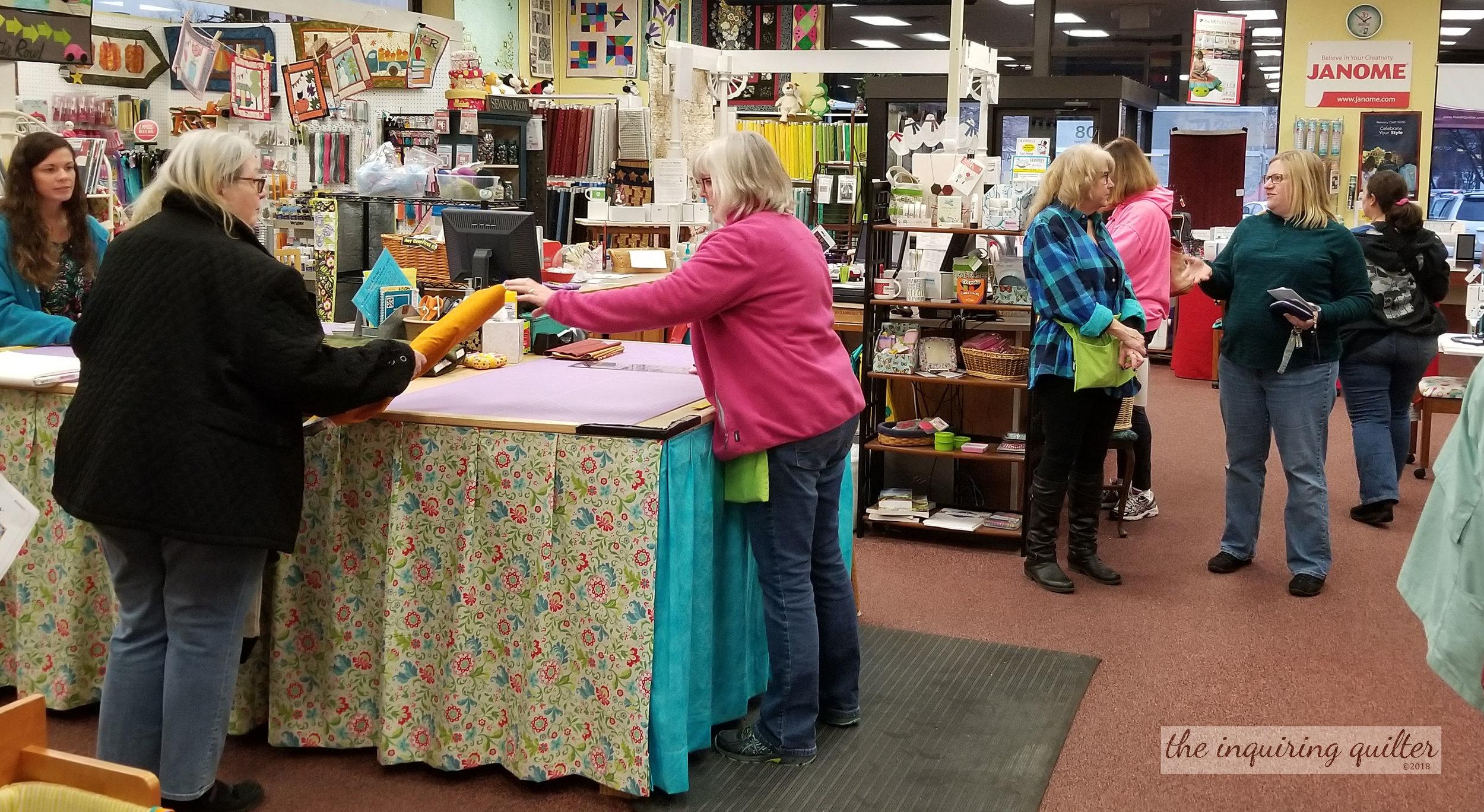 Local Quilt Shop Day 11.jpg