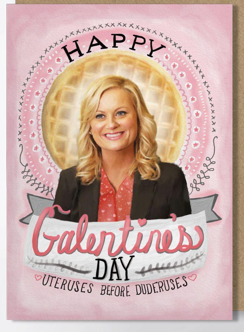 Happy Galentines Day.jpg