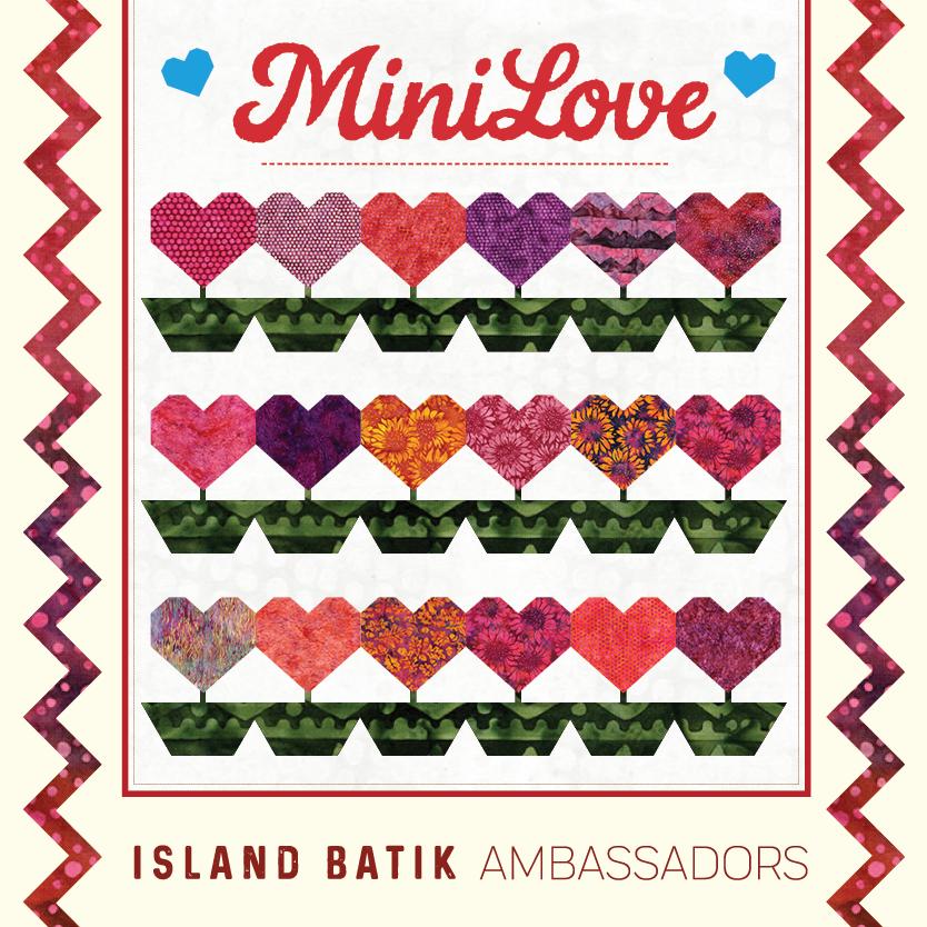 Mini Love.jpg