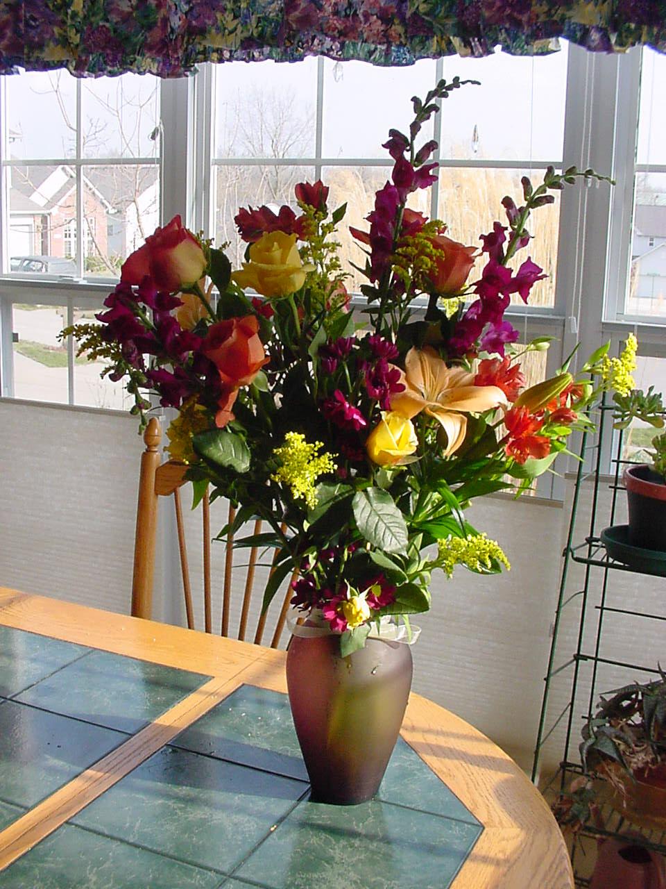 April 2002 kitchen 4.jpg