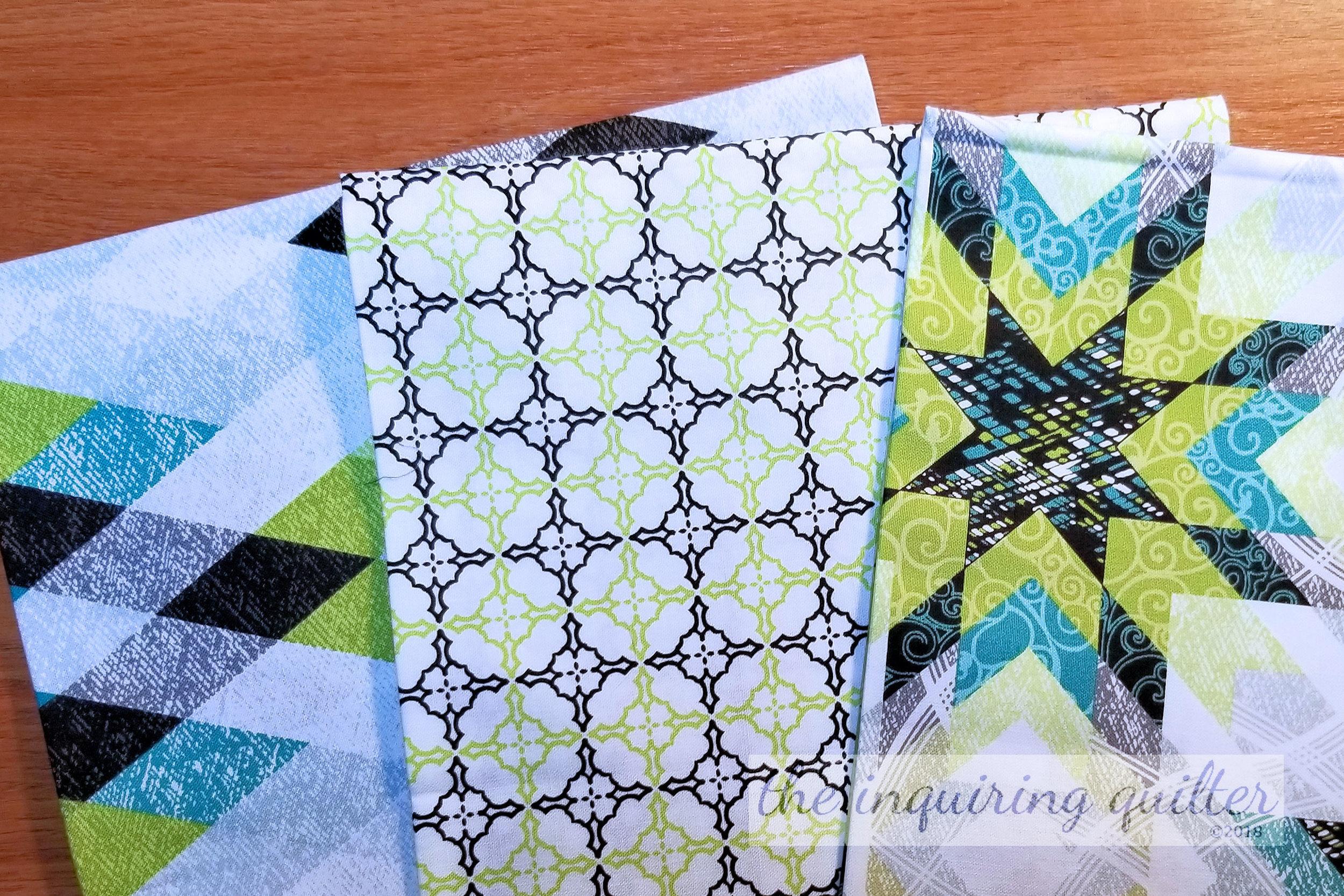 Starlight Windham Fabrics 1.jpg