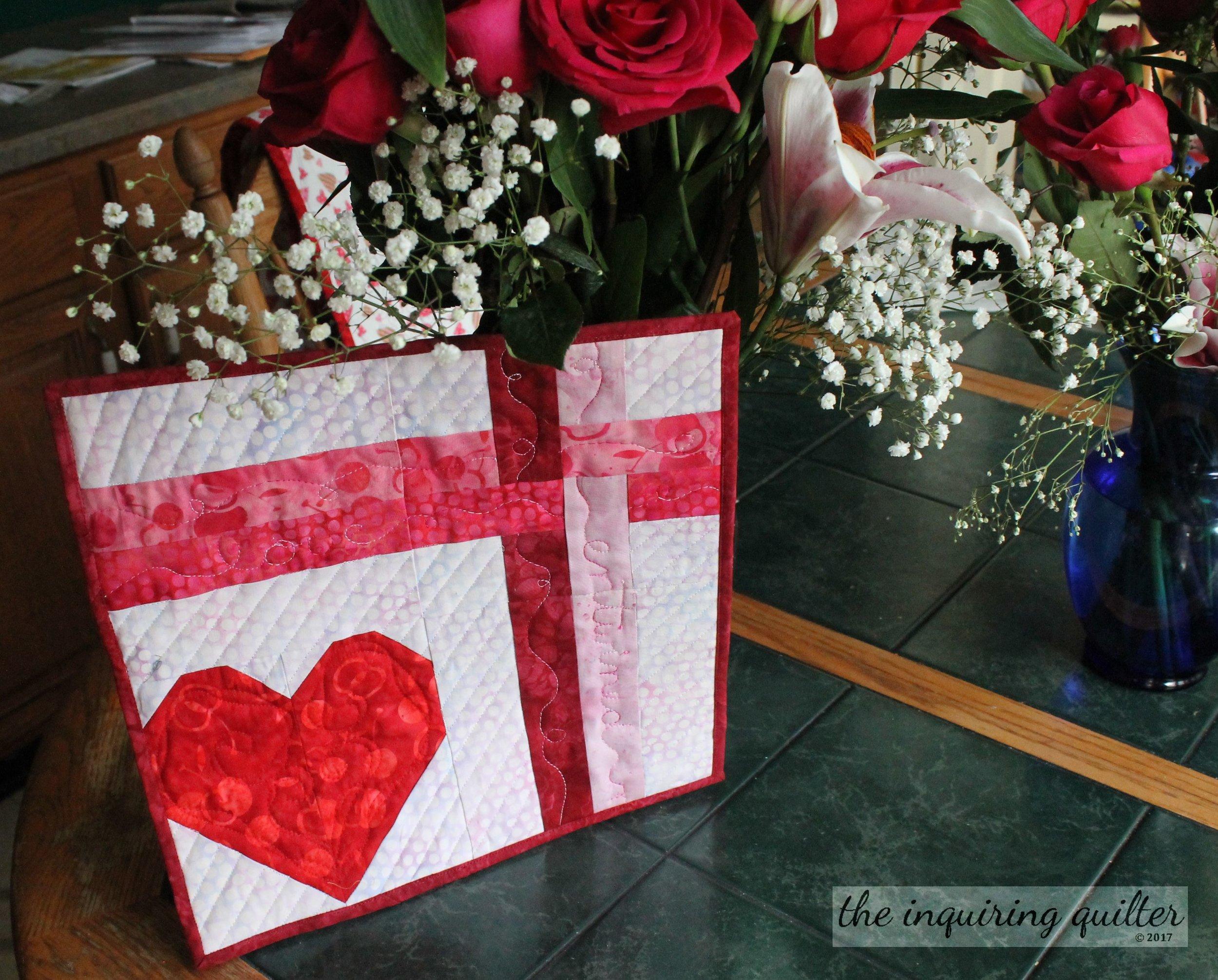 Love Entwined 11.jpg