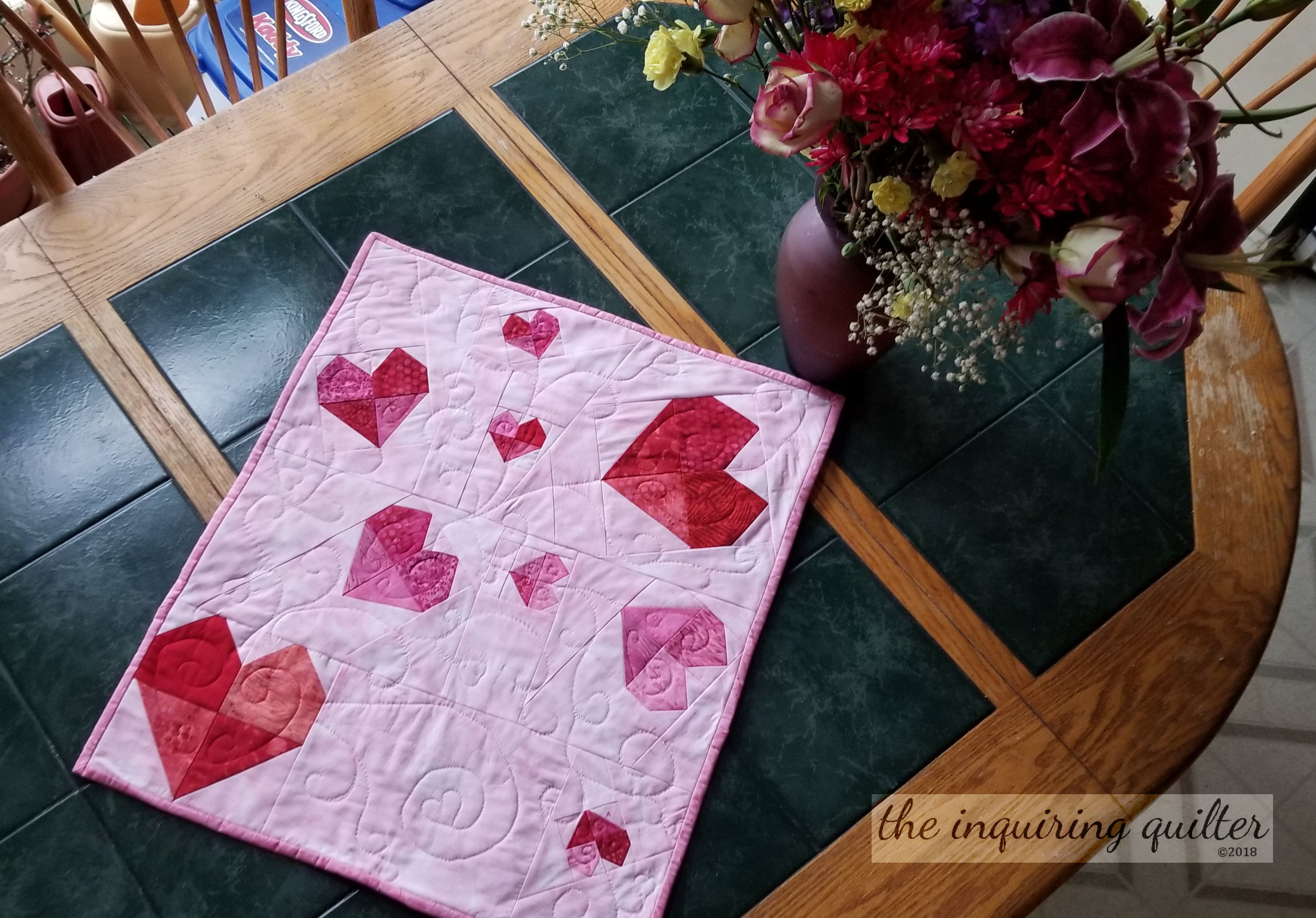 Hearts a Flutter 2.jpg