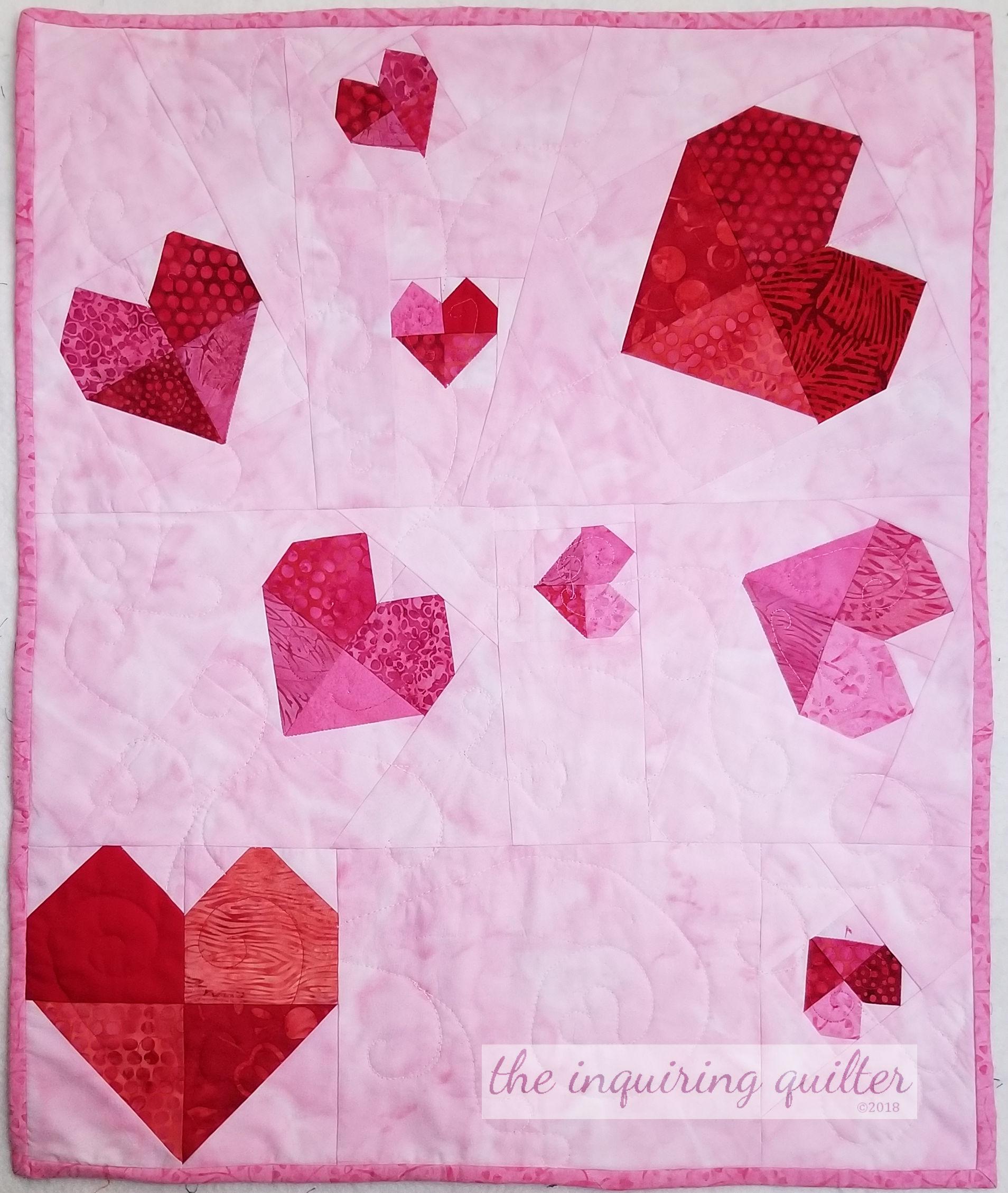 Hearts a Flutter 8.jpg