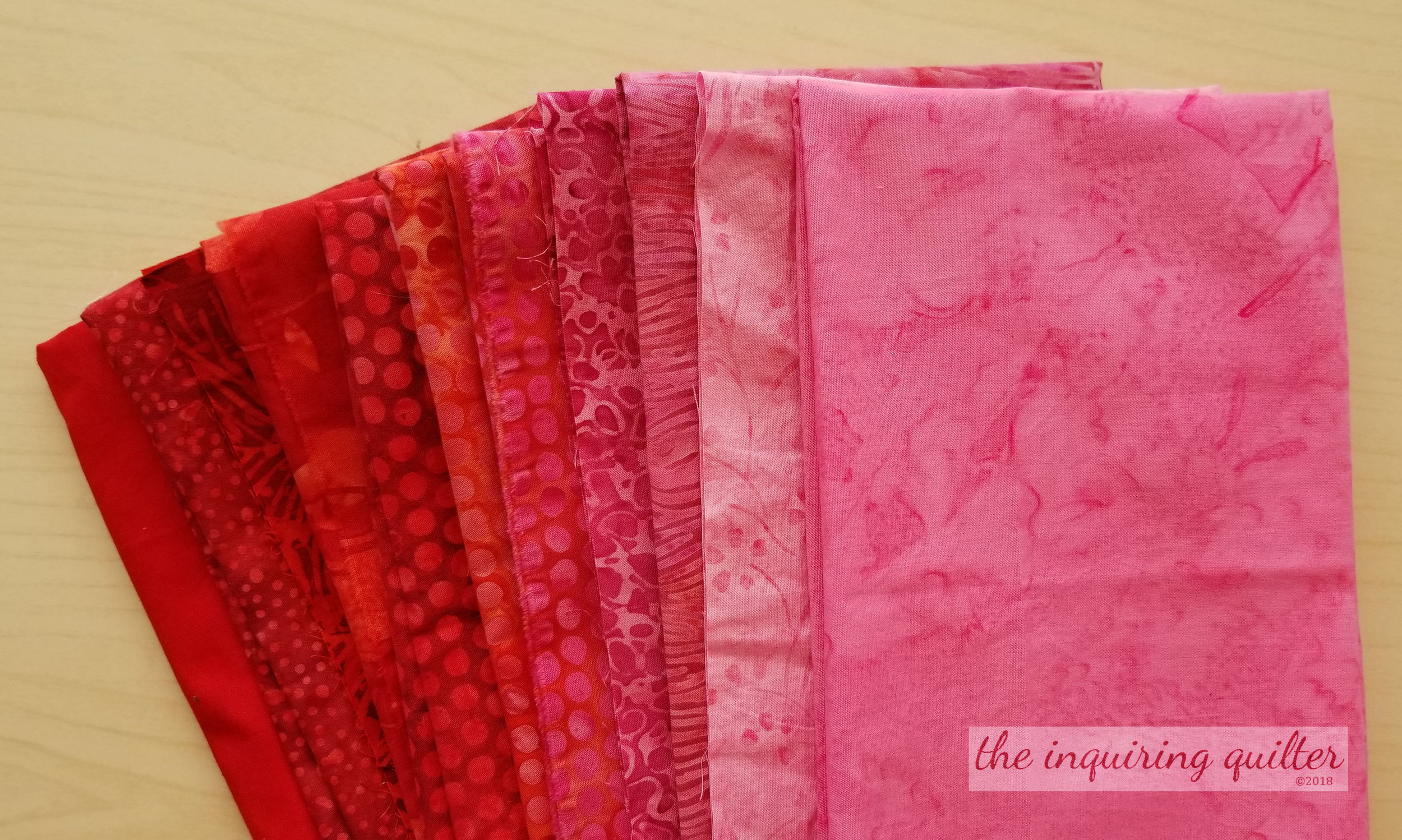 valentines fabrics 1.jpg