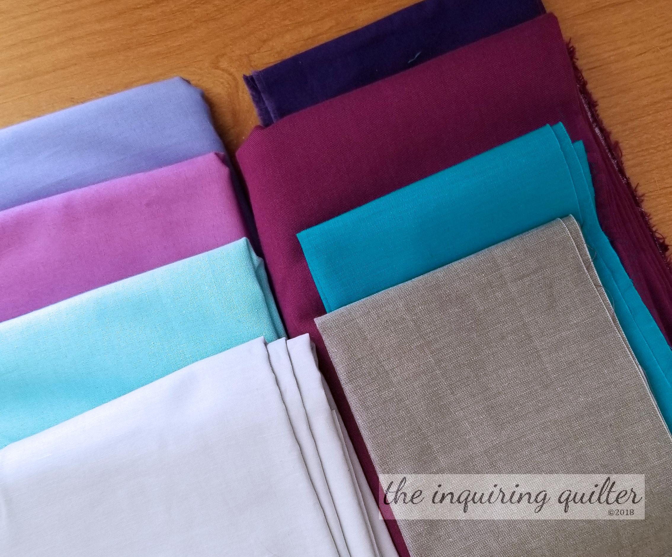 Fabric pull 1.jpg