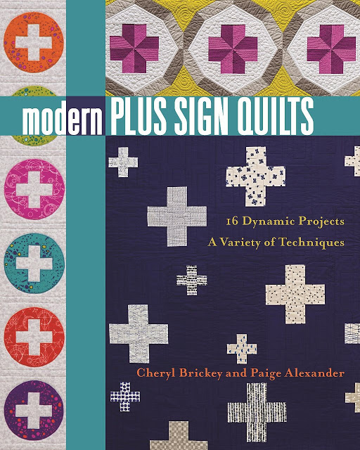 Modern Plus Sign Quilts Cover sm.jpg