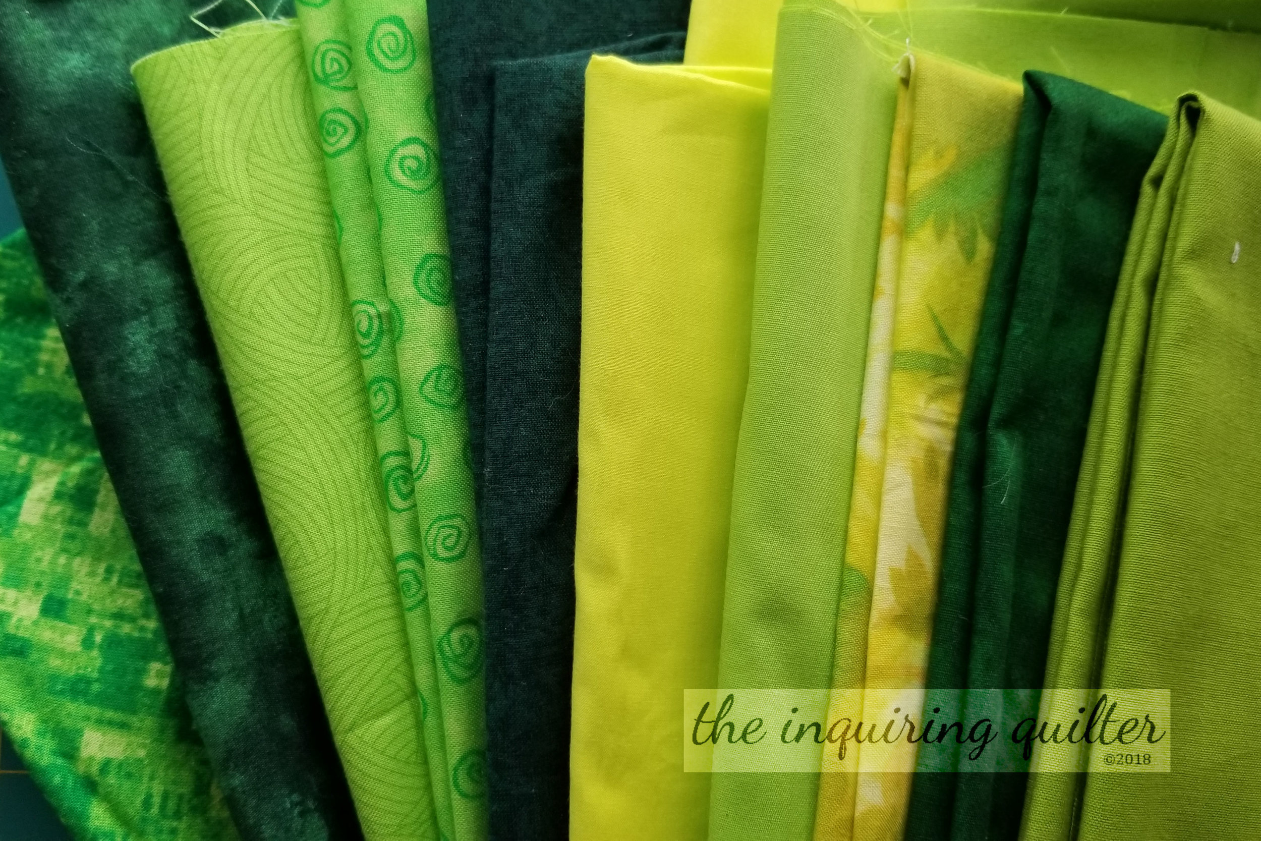 Green fabrics 1.jpg