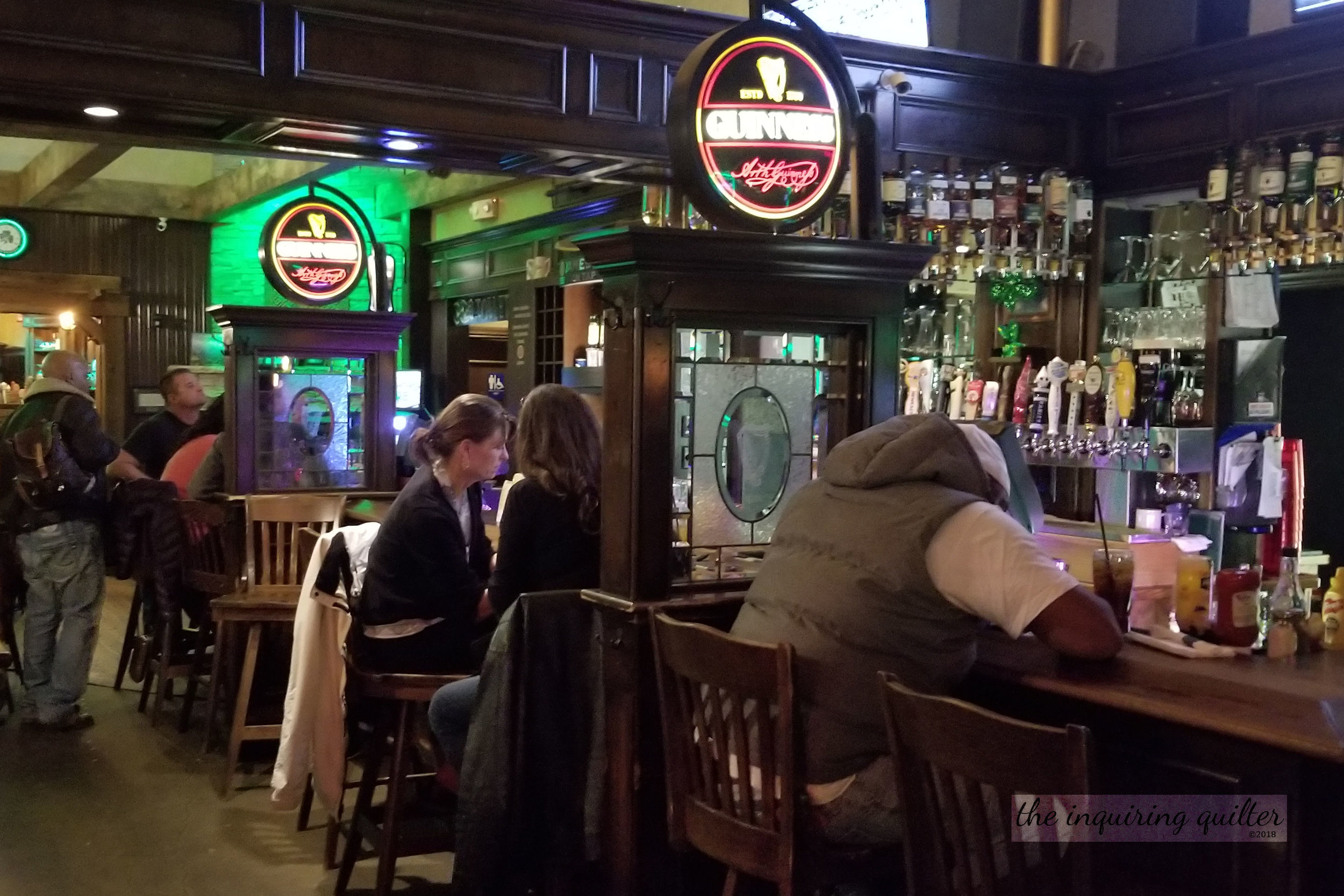 Dublin Pub 4.jpg