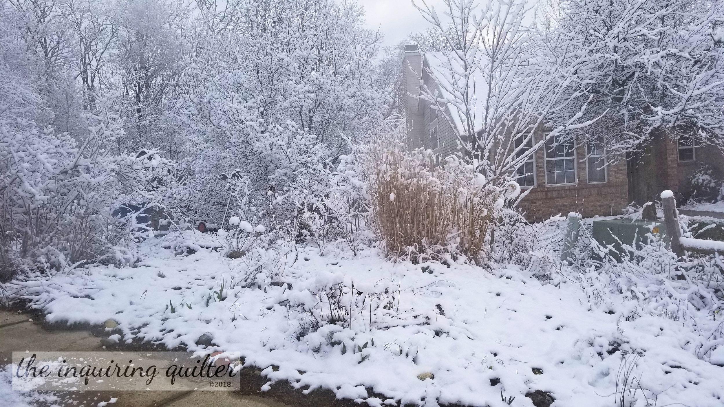 2018 April 1 snow 3.jpg