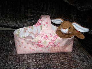 Danette Easter baskets 3.JPG