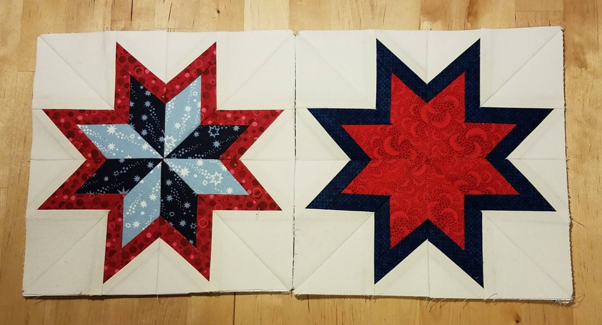 Paiges block sample by Cath of Wombat Quilts.jpg