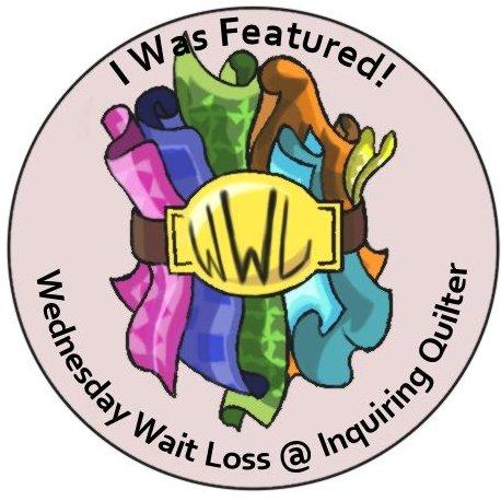 Wednesday Wait Loss Featured.jpg