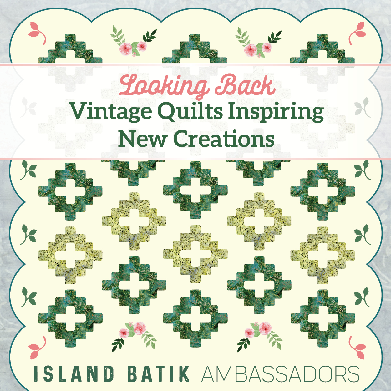 Looking Back Vintage Quilt.jpg