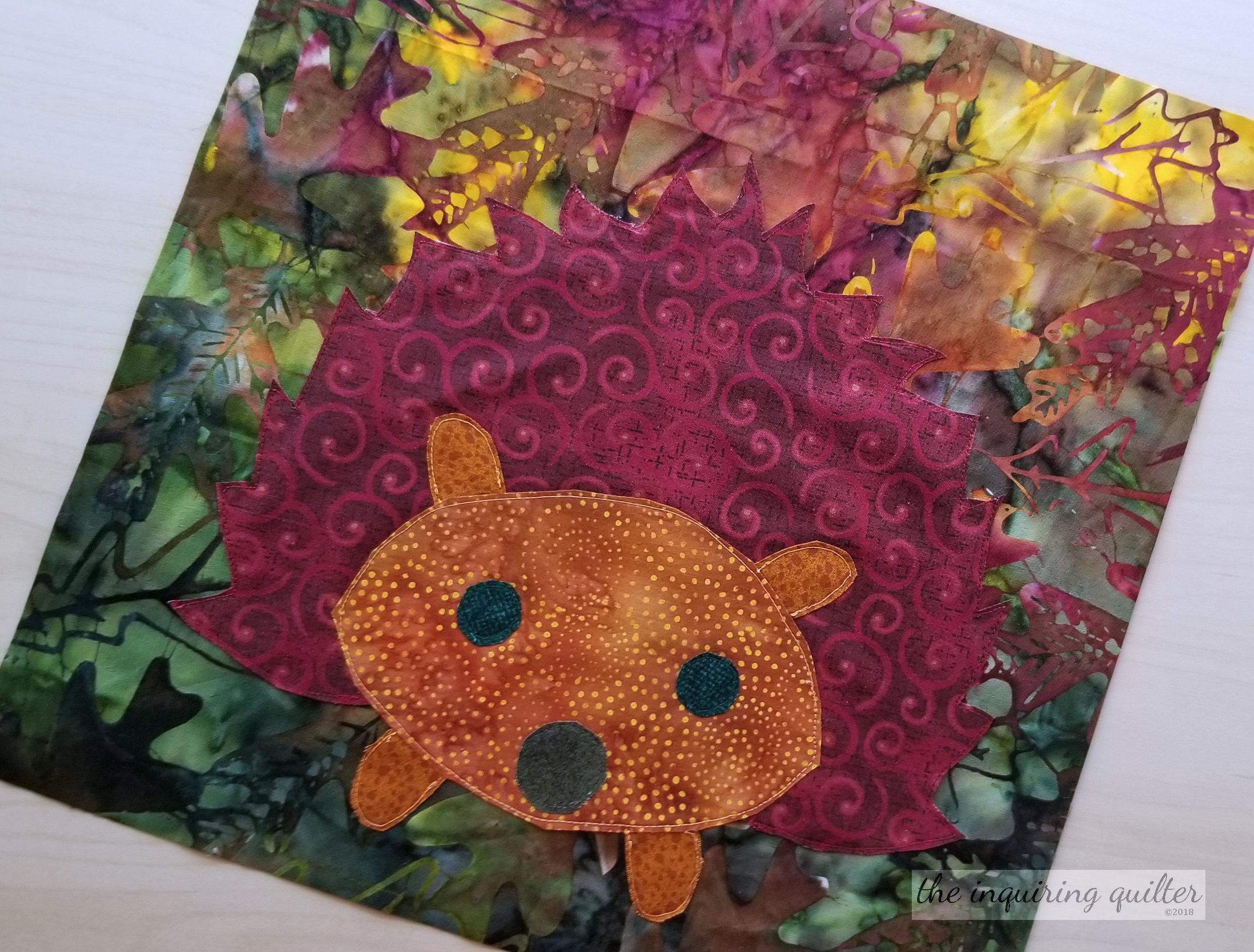 Hedgehog block 12.jpg