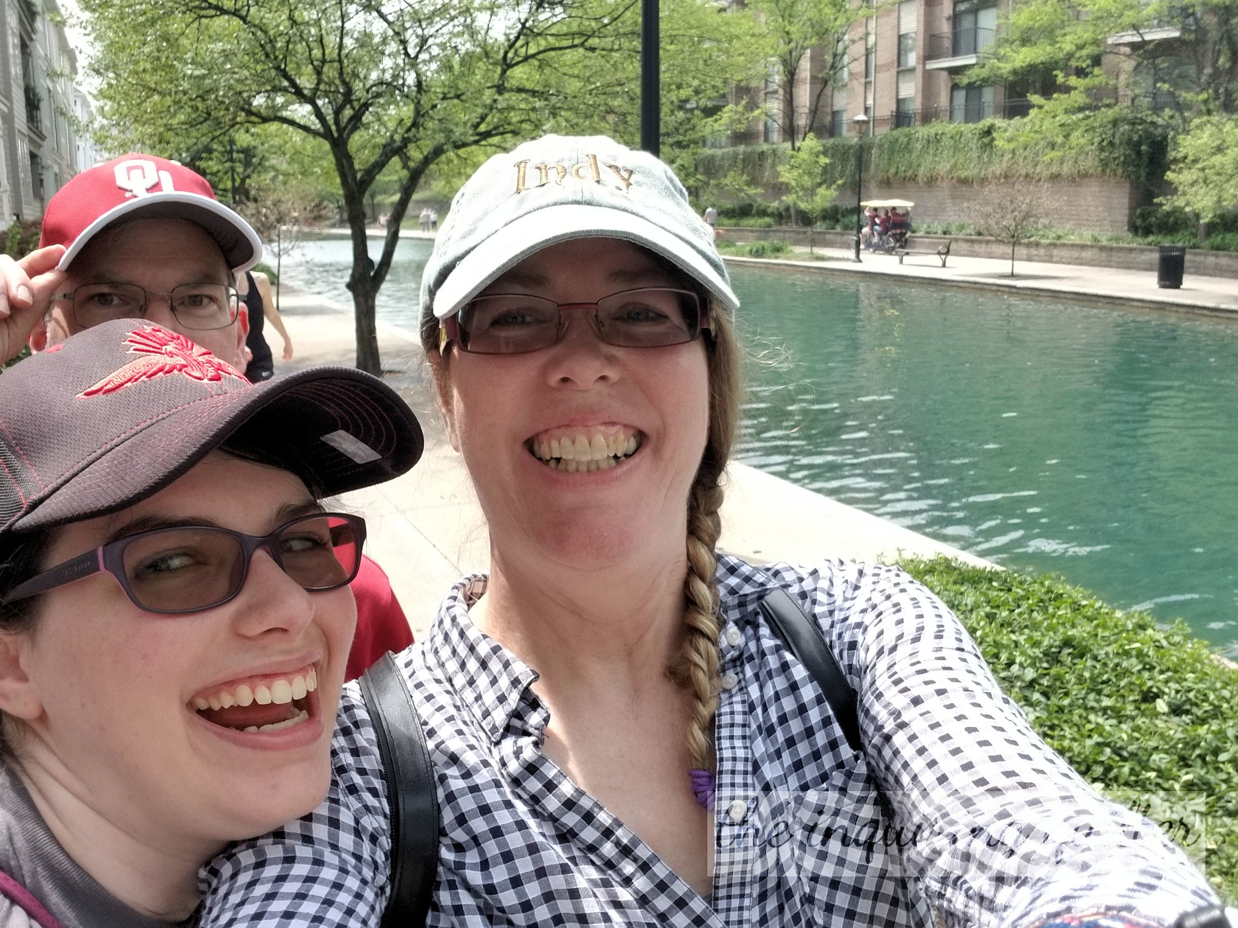 Mothers Day 2018 1.jpg