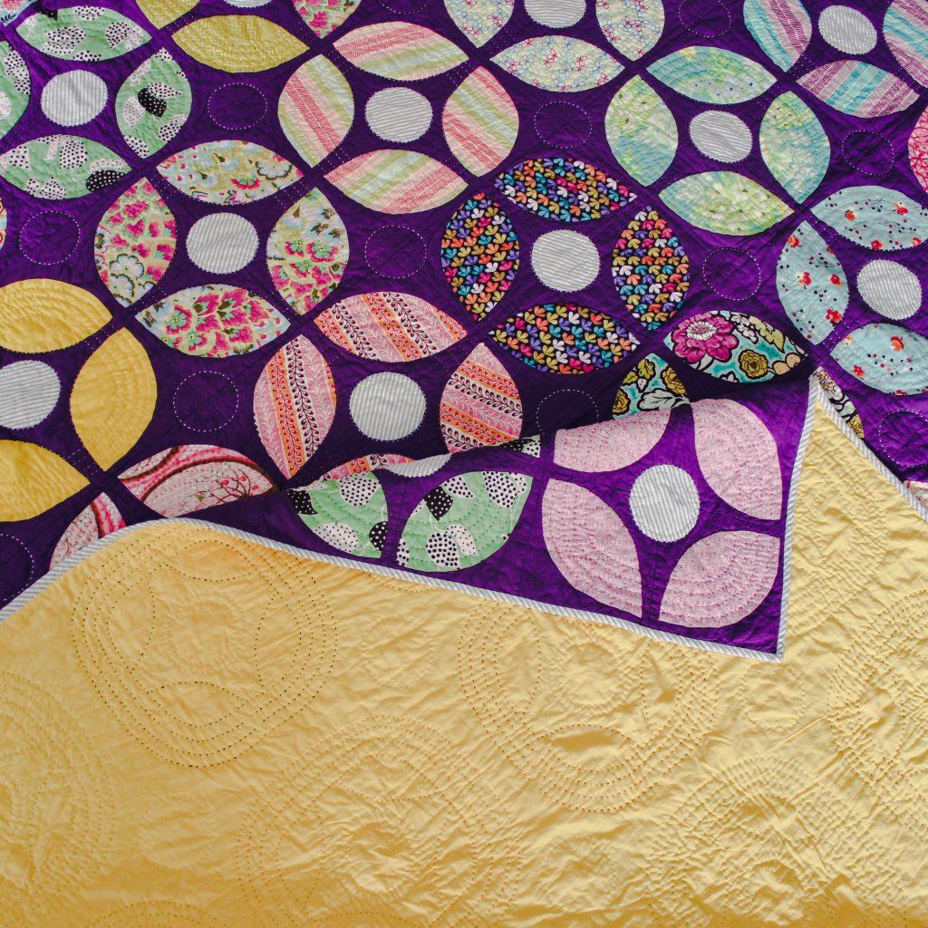 Zafira orange peels quilt 1.jpg