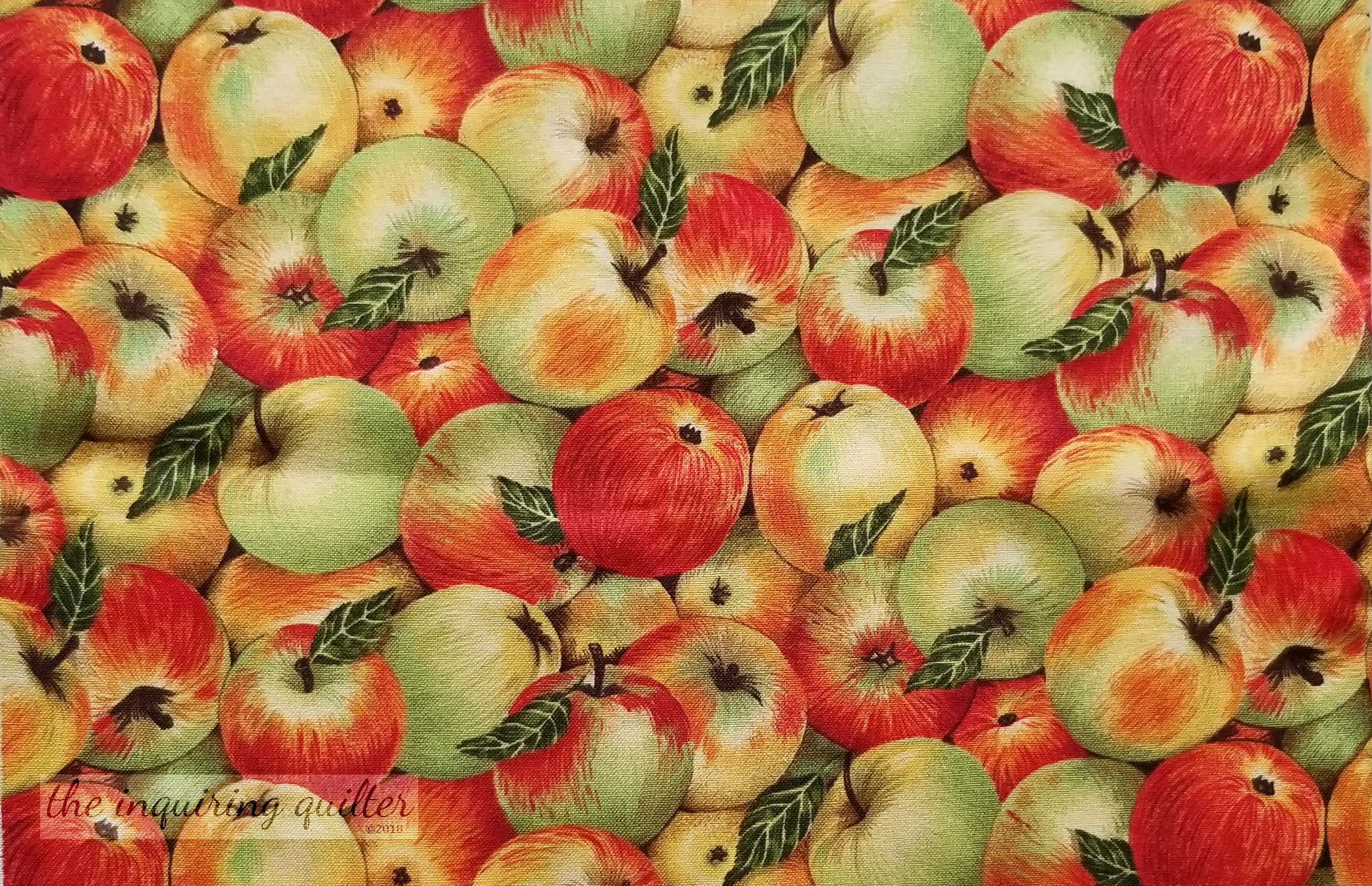 apple fabric 1.jpg