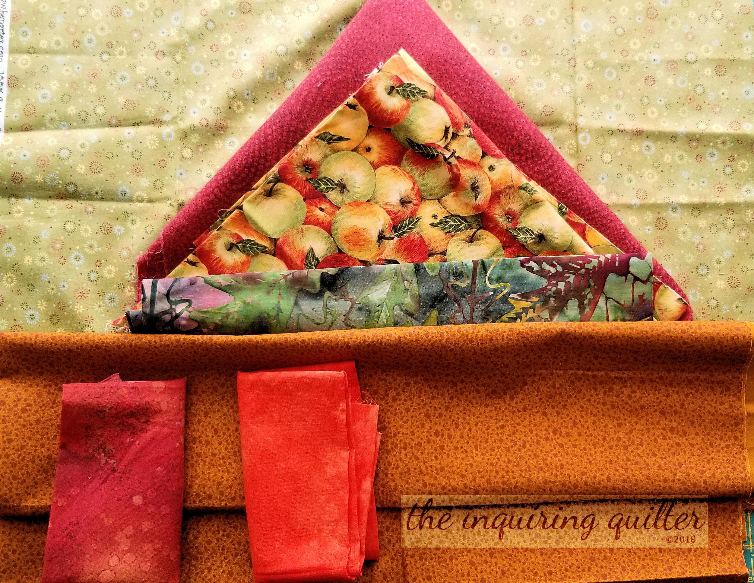 Choosing fabrics 2.jpg