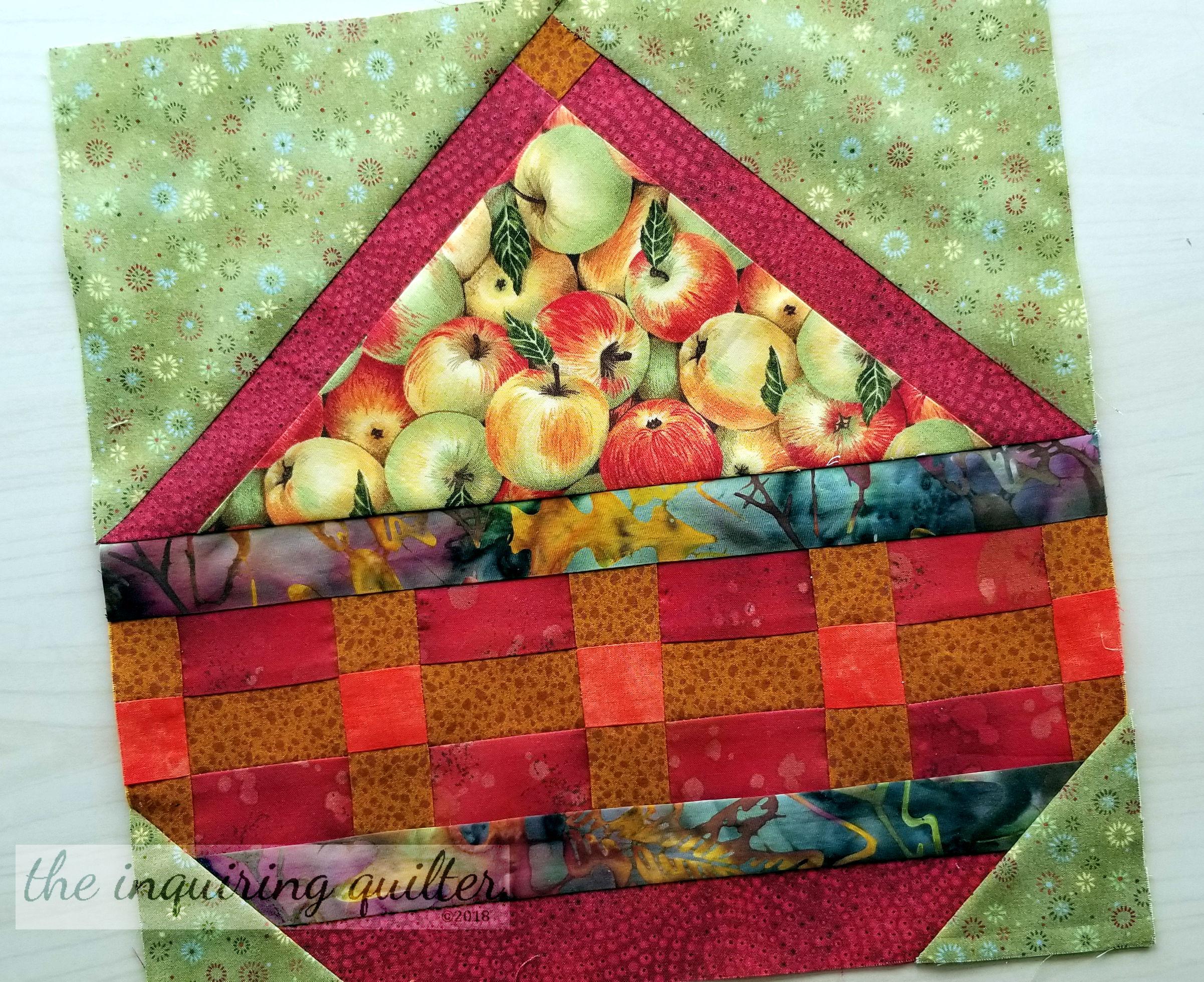 Block 2 Harvest Basket 5.jpg