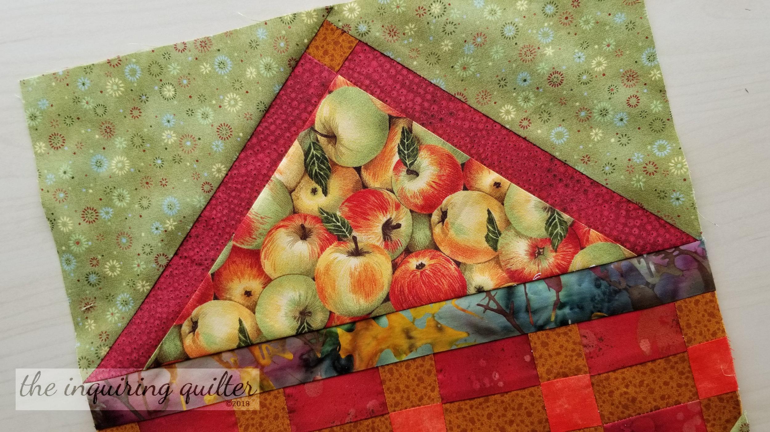 Block 2 Harvest Basket 7.jpg