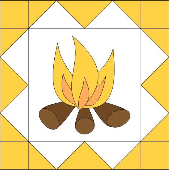 Block 3 Bonfire.jpg