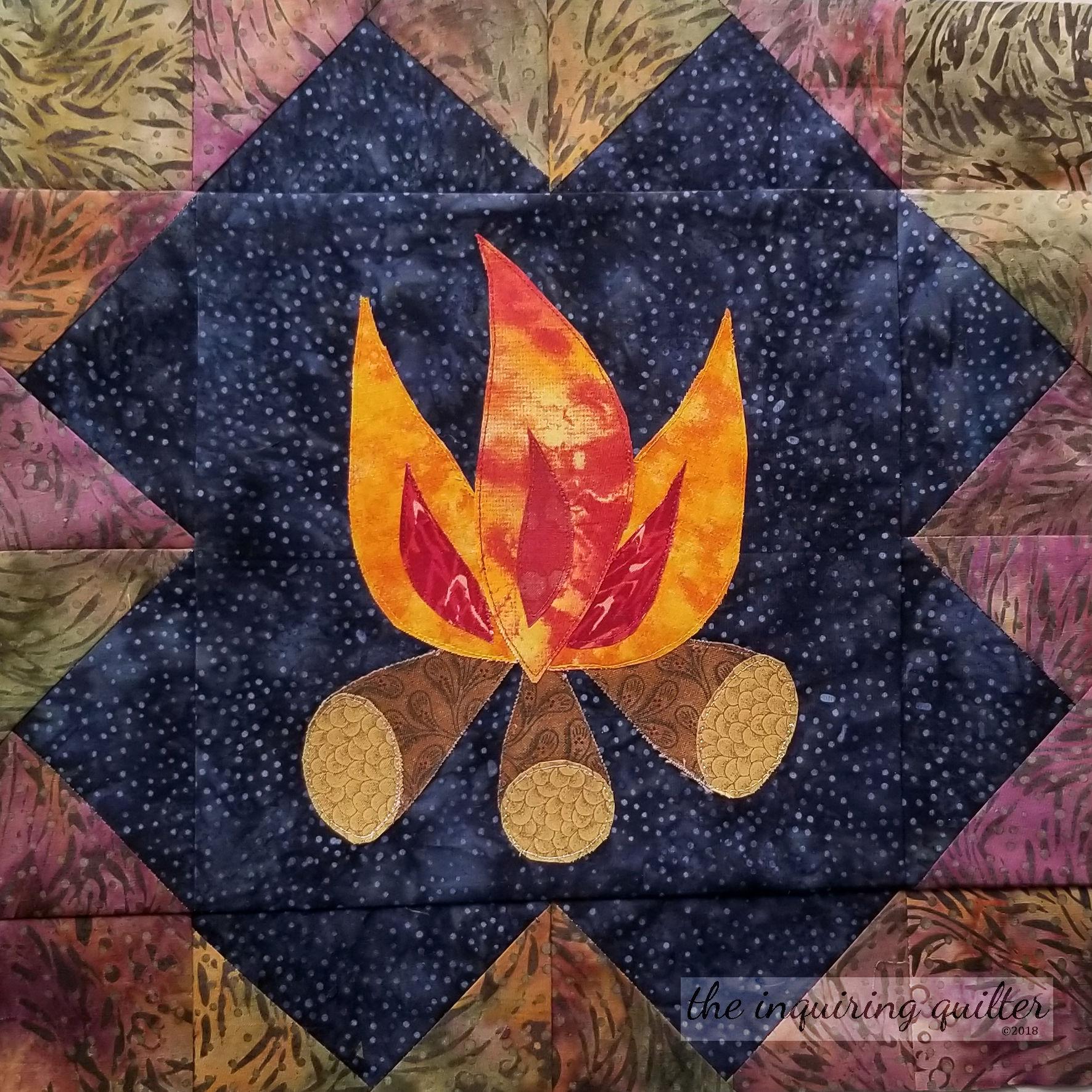 Bonfire 1.jpg