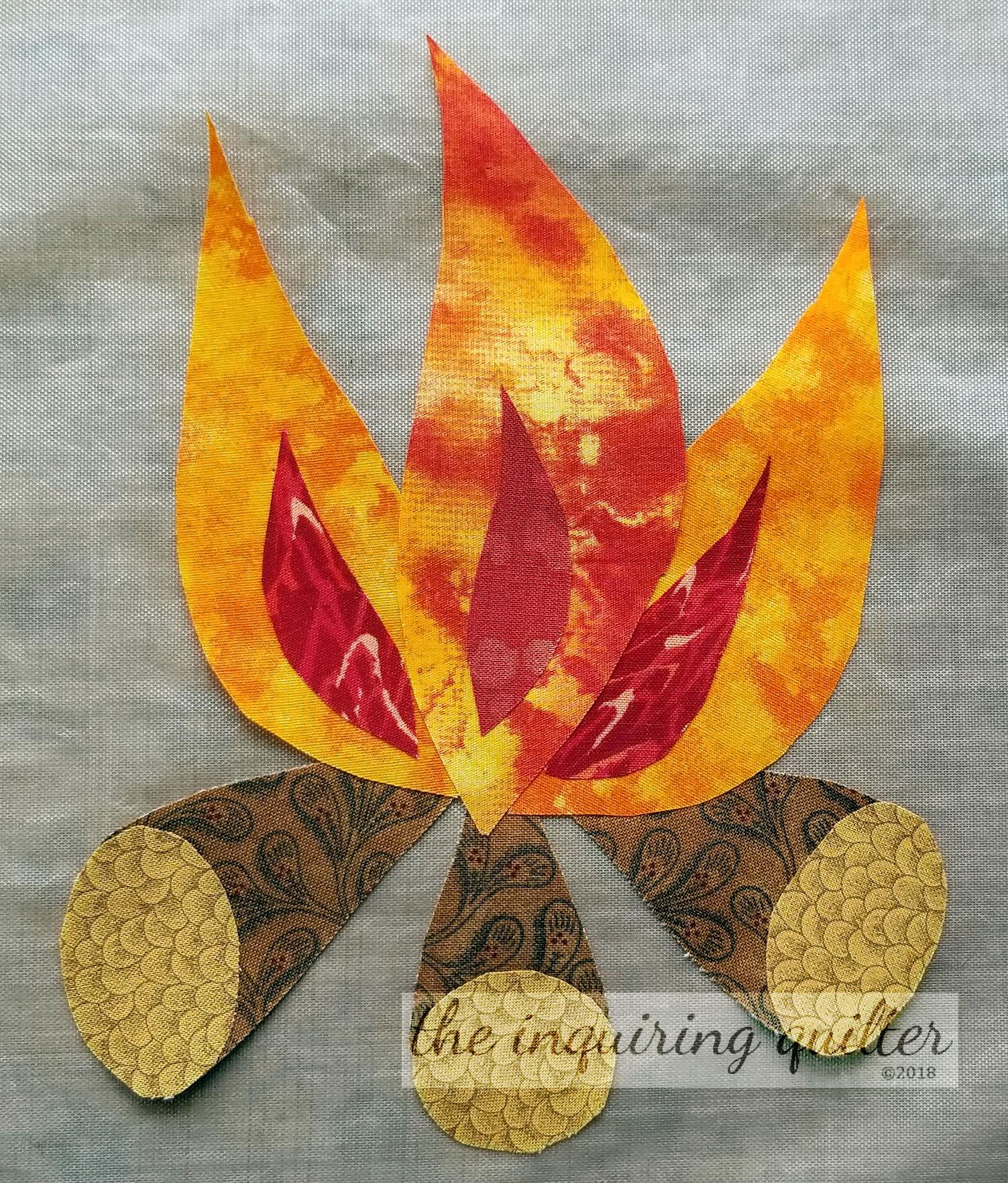 Bonfire 16.jpg