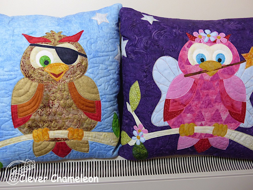 Dione two-owls1-wm.jpg