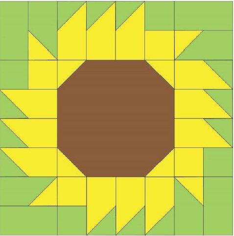 Block 4 Sunflower.jpg