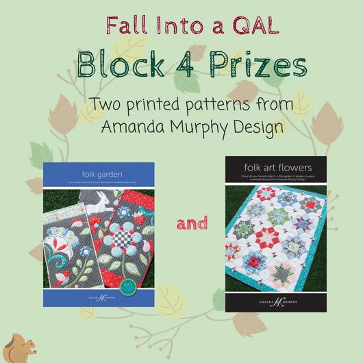 Prizes Block 4.jpg