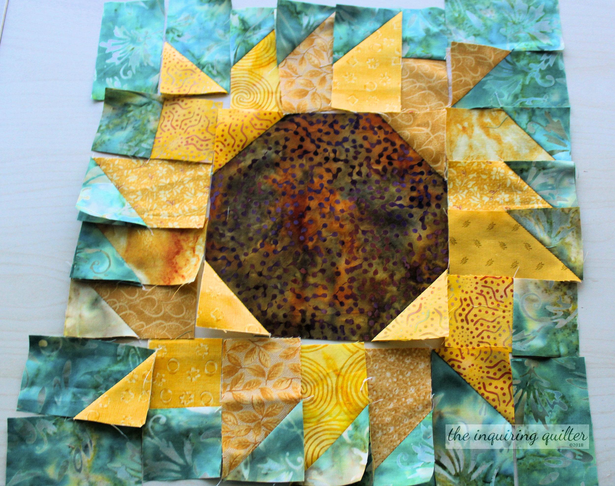 Sunflower 8.jpg