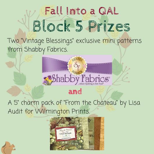 Prizes Block 5.png