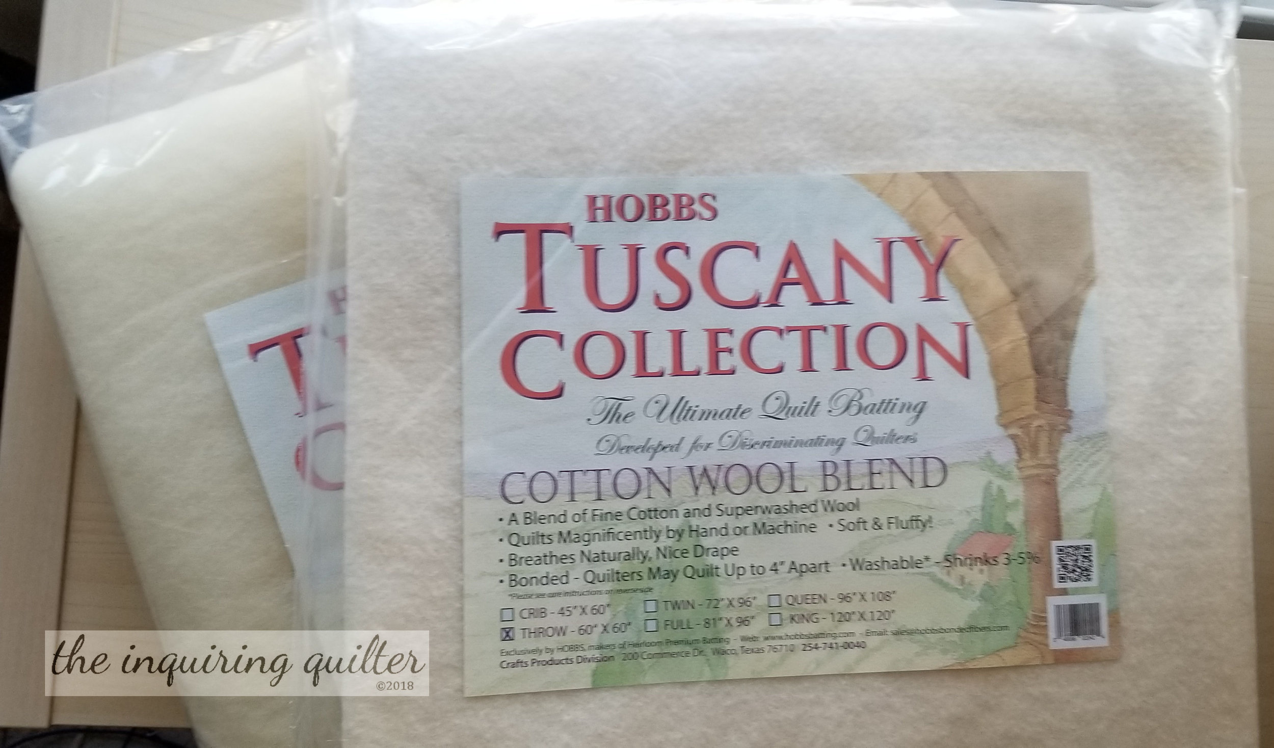Tuscany wool batting 1.jpg
