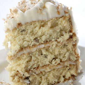 italian_cream_cake.jpg