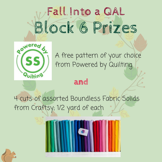 Block 6 Prizes.png