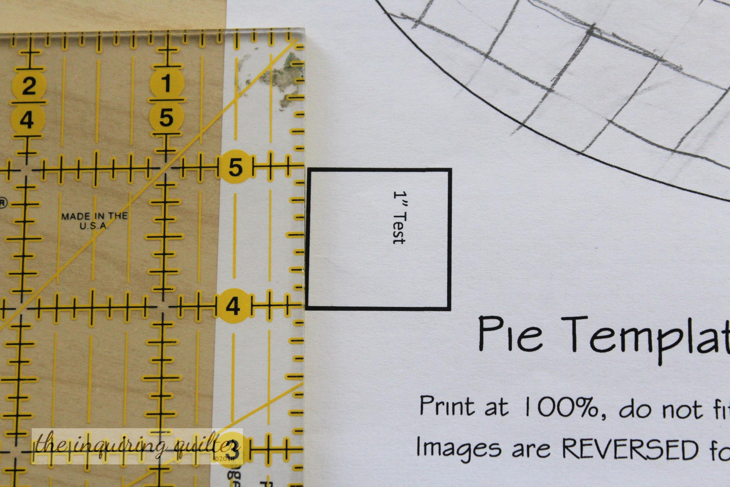 Pie Block Making 1.jpg