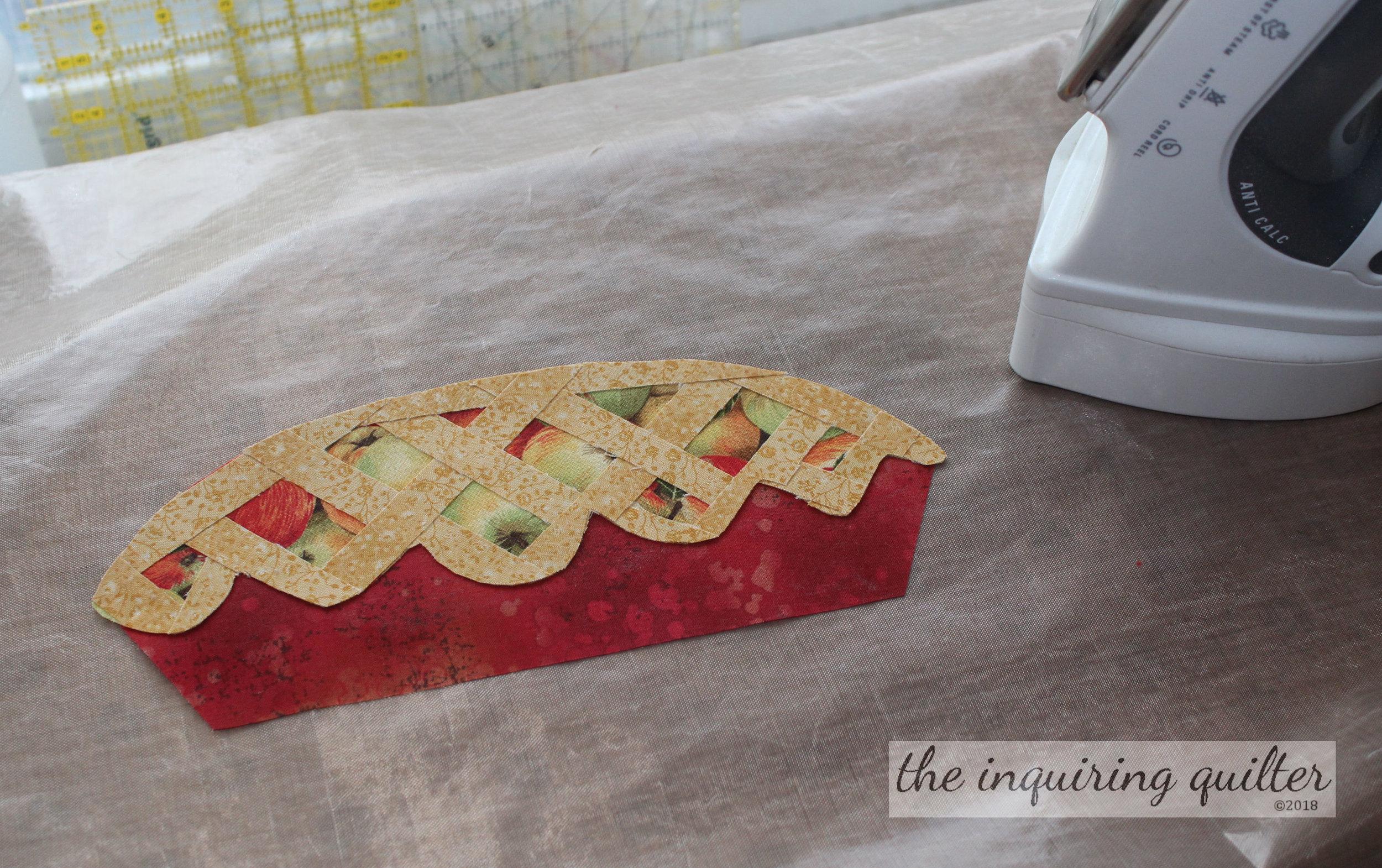 Pie Block Making 10.jpg