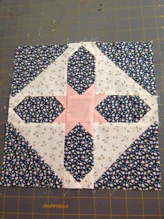 Sharon bonus block colorway 1 Goshen Star.JPG