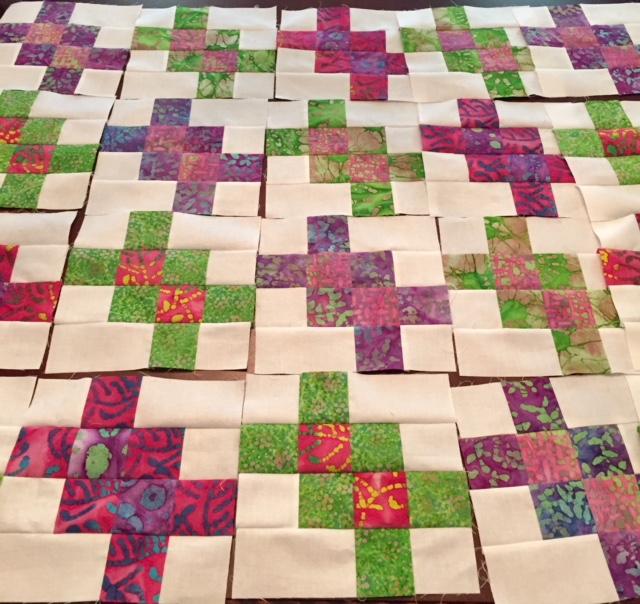 Judy garlic knot quilt layout 1.jpg